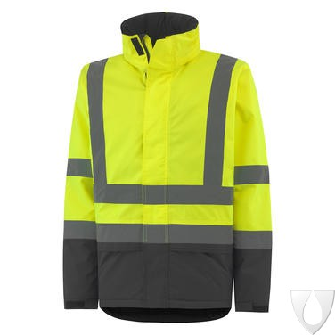 Helly Hansen ALTA INSULATED JKT 70335