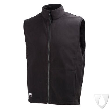Helly Hansen DURHAM FULL ZIP FLEECE 72166