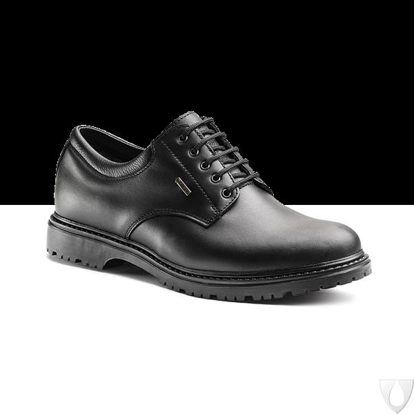 Jolly 2005/G Legen Low Shoe - Unisex