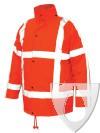 M-wear premium parka 5567 auring RWS 24556700