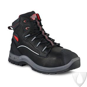 Redwing 3203 Petroking XT Men's 6-inch Boot