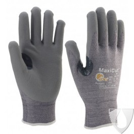 ATG Maxicut Dry 5, 34-470