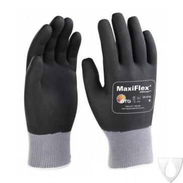 ATG Maxiflex Ultimate 34-876