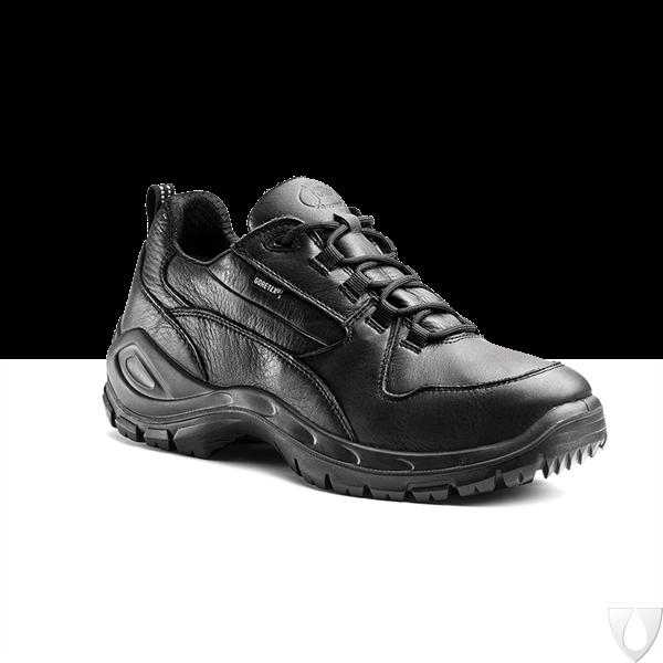 Jolly 6100/GA Dragonfly Shoe