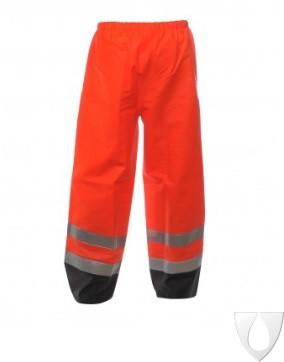 Mammoet Rain Trousers 610023