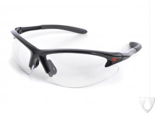 Mammoet Safety brillen 620020