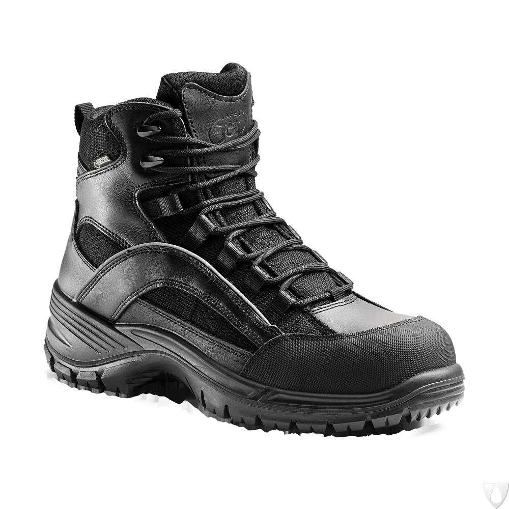 Jolly 6221/GA Recuer Mid Boot