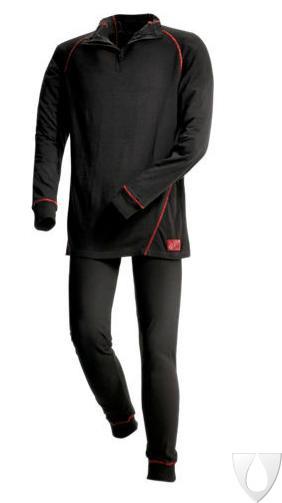 RedWing 69004 Red Wing FR Underwear Top