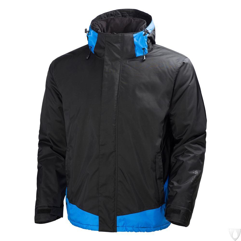 Helly Hansen Leknes Jacket 71313