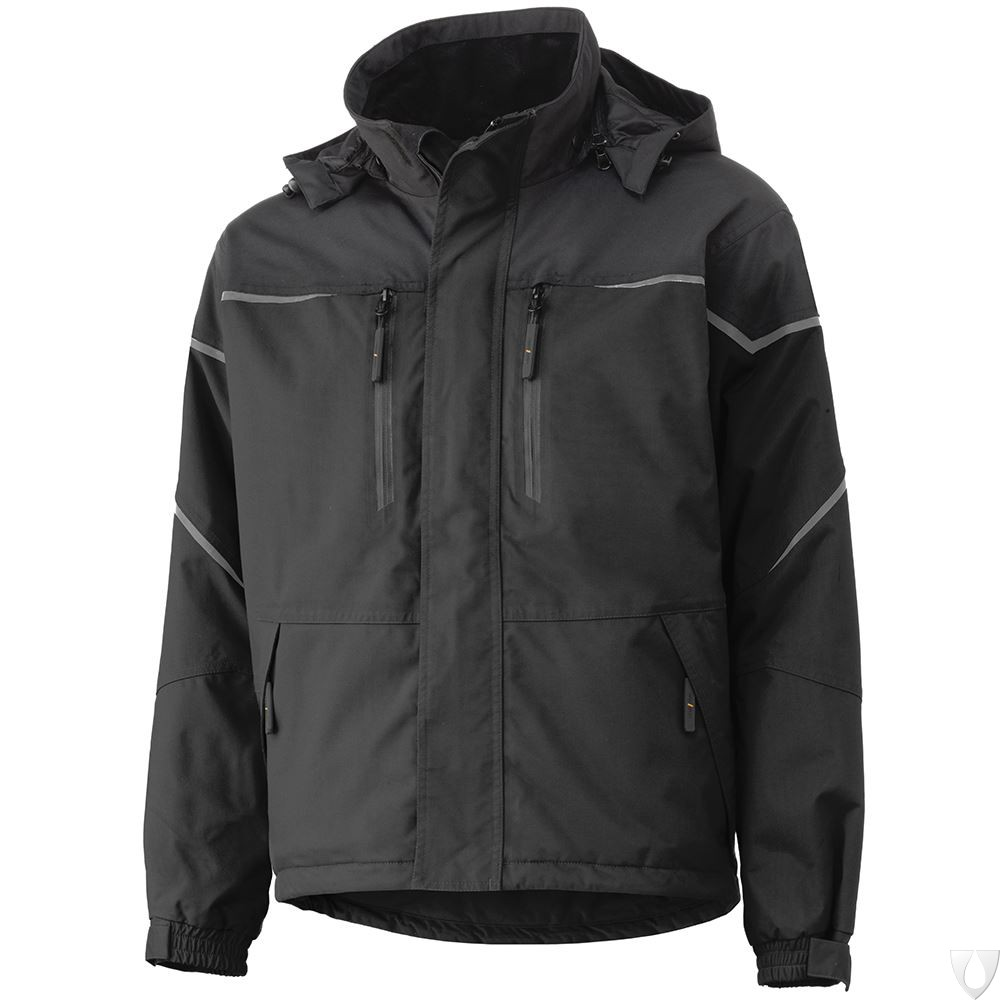 Helly Hansen Kiruna Jacket 71333