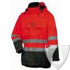 Helly Hansen Potsdam Jacket 71374