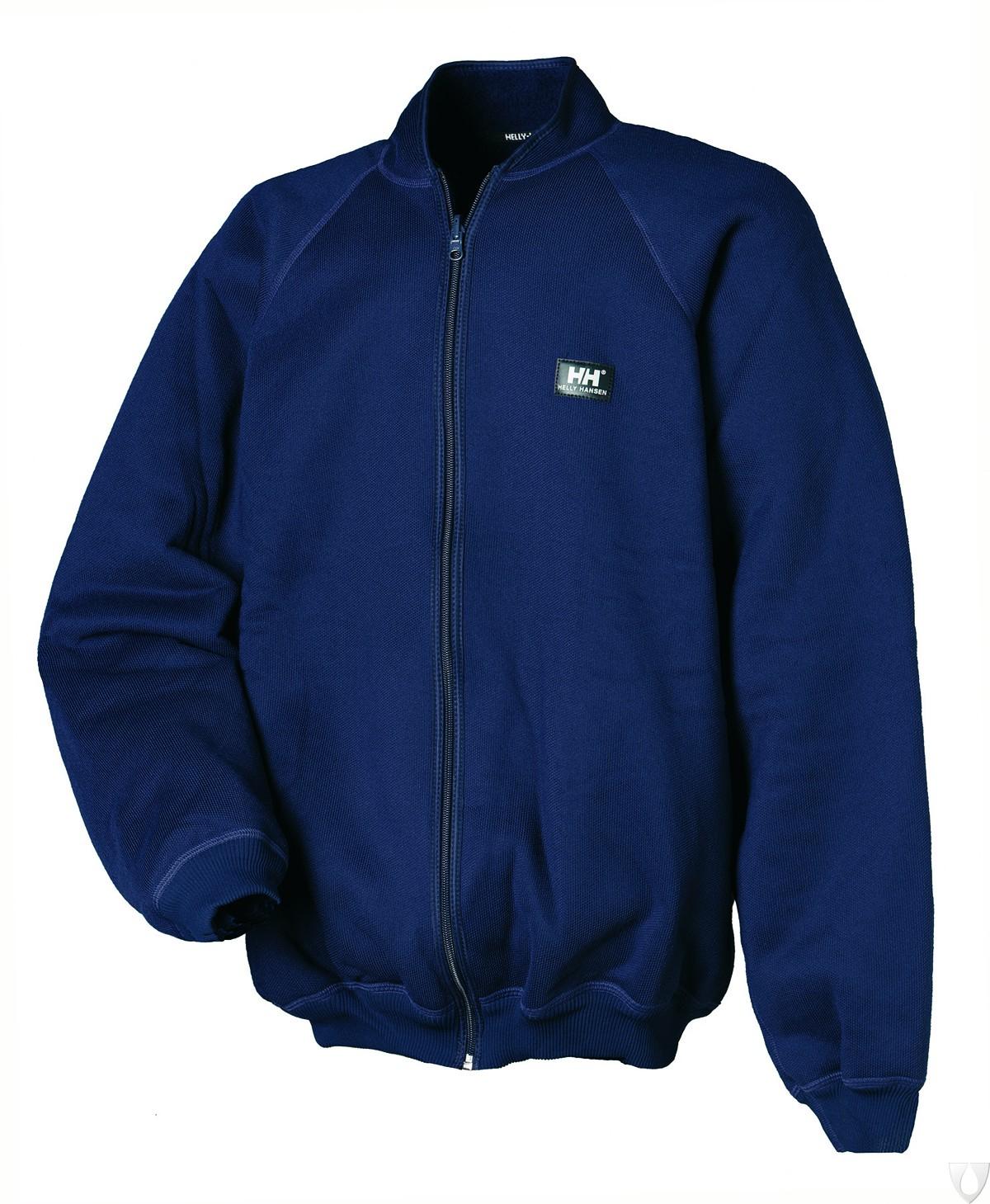 Helly Hansen Zürich Reversible Jacket 72359