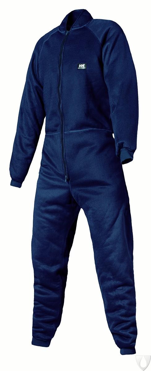 Helly Hansen Spiez Suit 72560