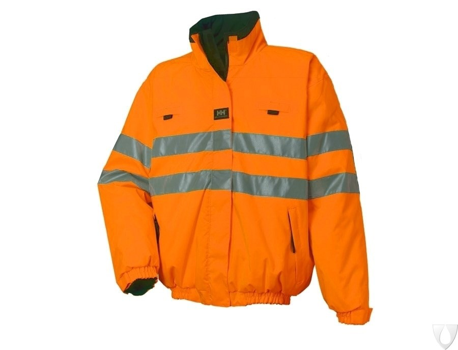 Helly Hansen Motala Reversible Jacket 73256