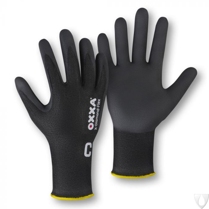 51-780 Oxxa X-DIAMOND-FLEX Glove