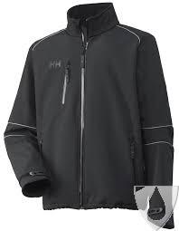 Helly Hansen Barcelona Jacket 74008