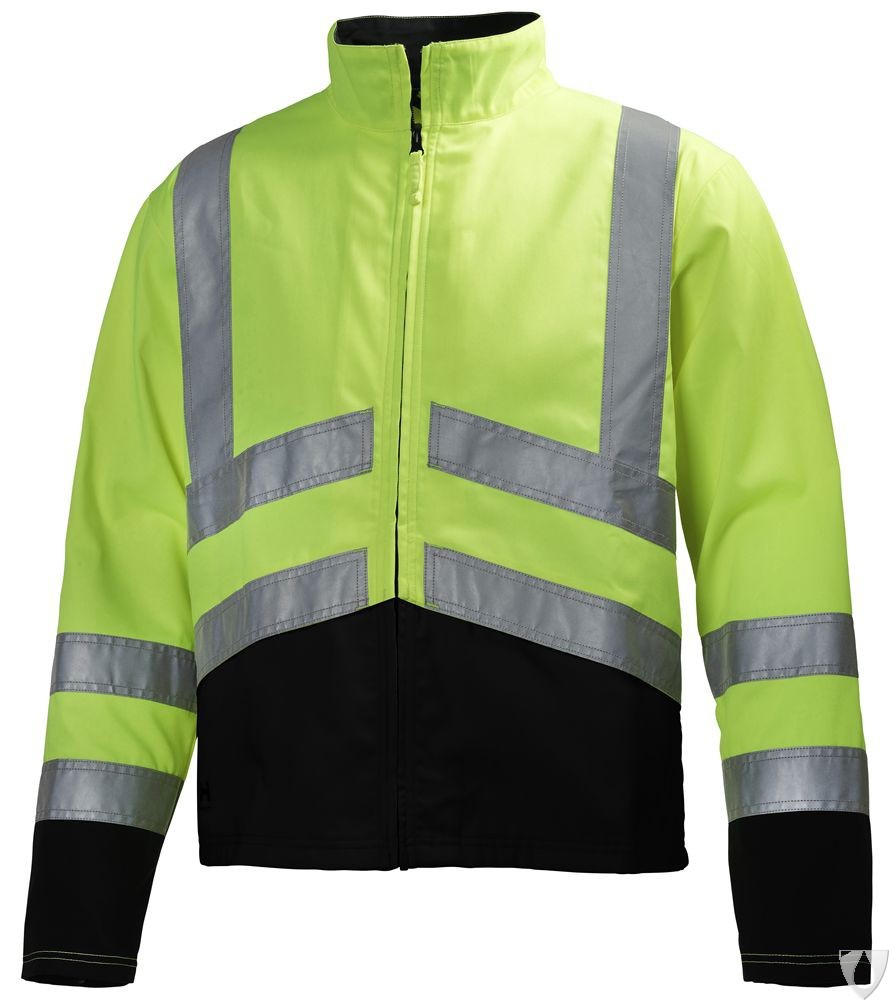 Helly Hansen ALTA JACKET 76196
