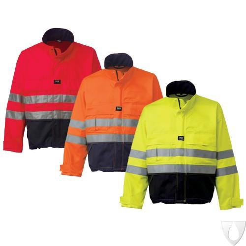 Helly Hansen Bridgewater Jacket 76271