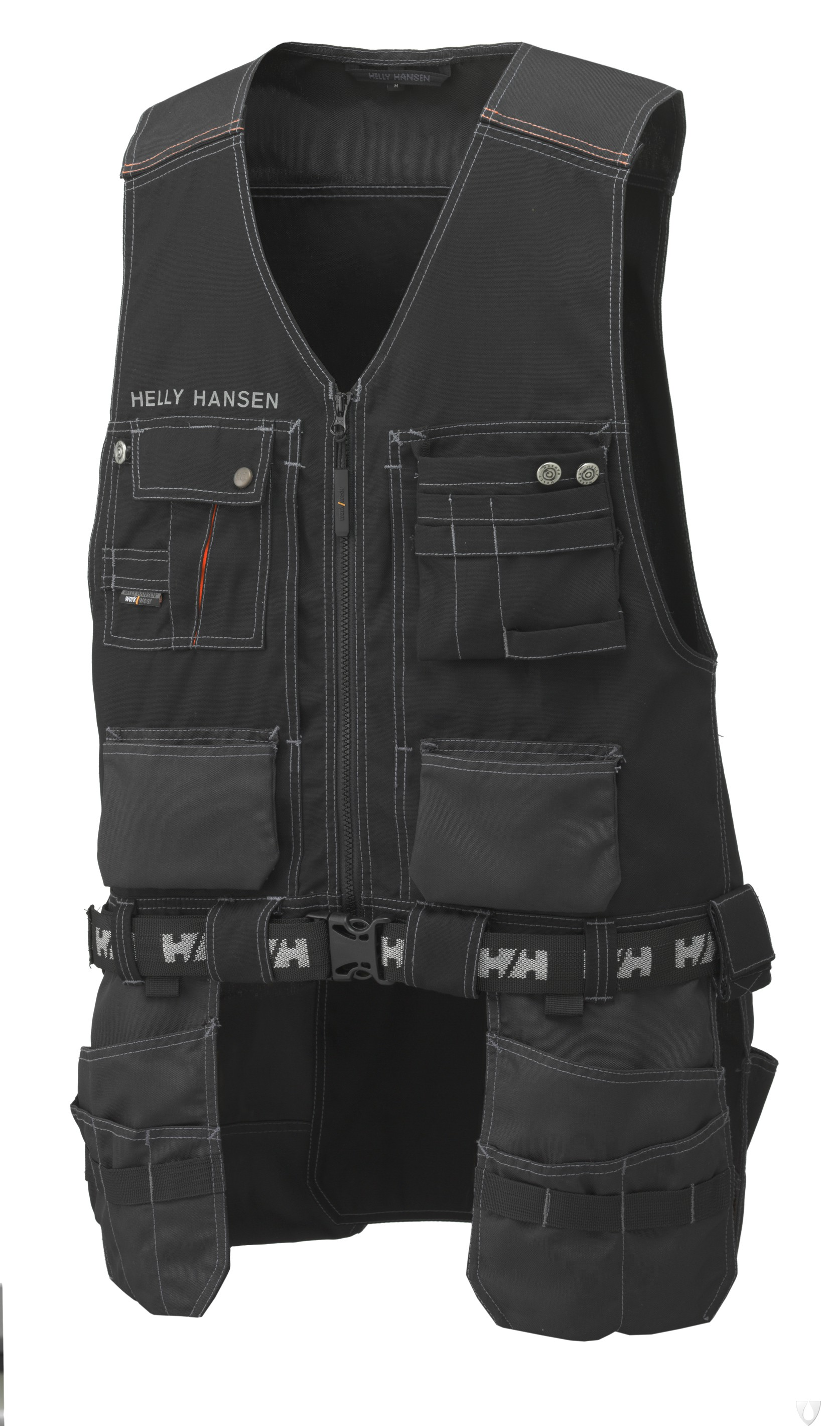 Helly Hansen Chelsea Construction Vest 76341