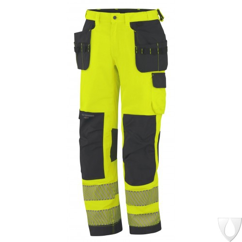 Helly Hansen York Pant CL 1 76458