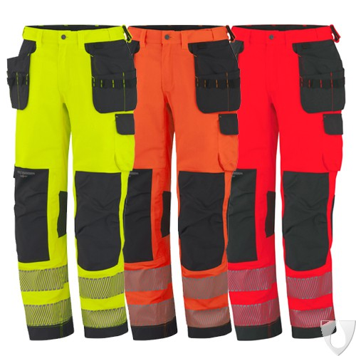 Helly Hansen York Pant CL 2 76456