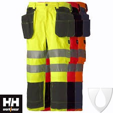 Helly Hansen Bridgewater Pirate Pant 76493