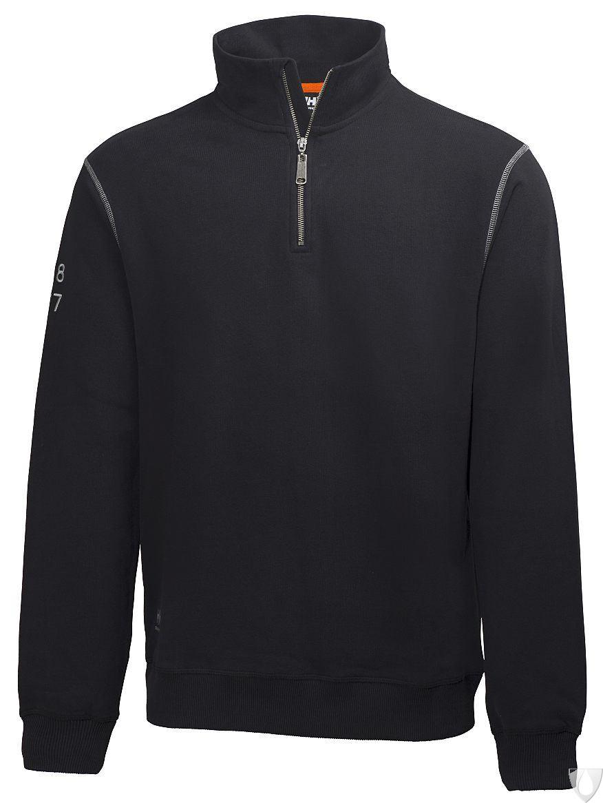 Helly Hansen Oxford HZ Sweater 79027