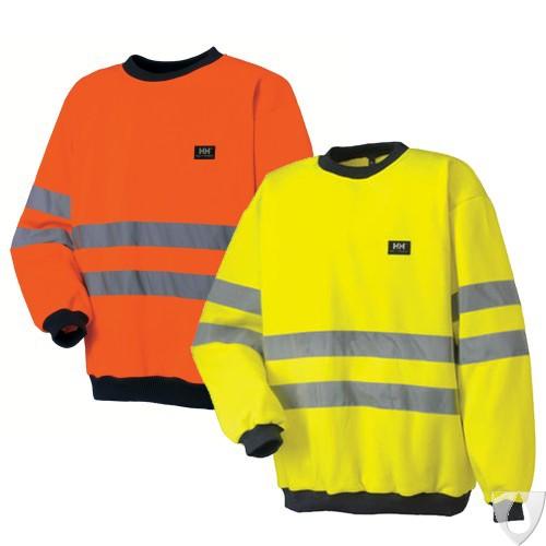 Helly Hansen Mildenhall sweater 79130
