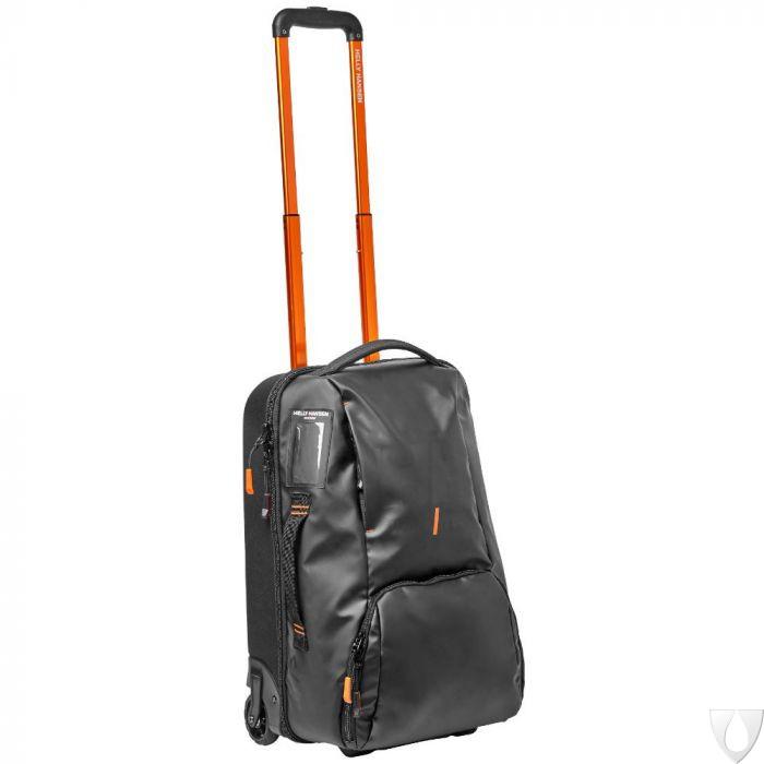 Helly Hansen Weekend Traveler 79576