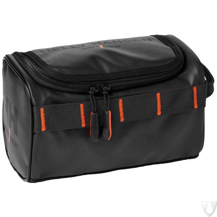 Helly Hansen Multi Bag 79580