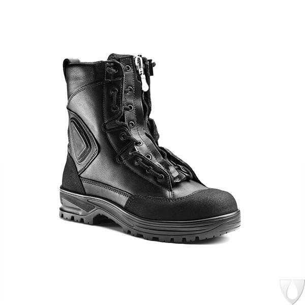 Jolly 9600/A Usar Rescuer Boot