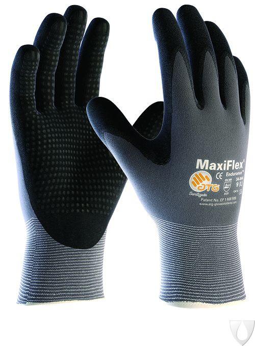 ATG Maxiflex Endurance Ad-Apt 42-844