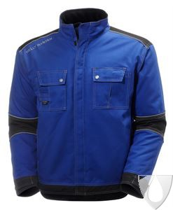 Helly Hansen Chelsea Lined Jacket 76041