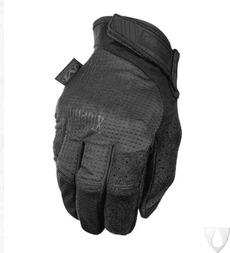 Mechanix Handschoen Specialty Vent Covert MSV-55