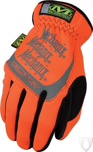 Mechanix Handschoen Safety Fast Fit SFF-91 SFF-99