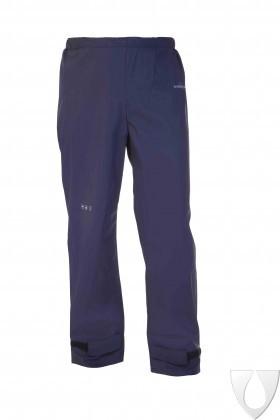 064015 Hydrowear Trouser Hydrosoft Newcastle