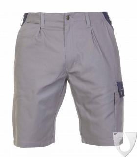 041059 Hydrowear Shorts Image Line Peeloo
