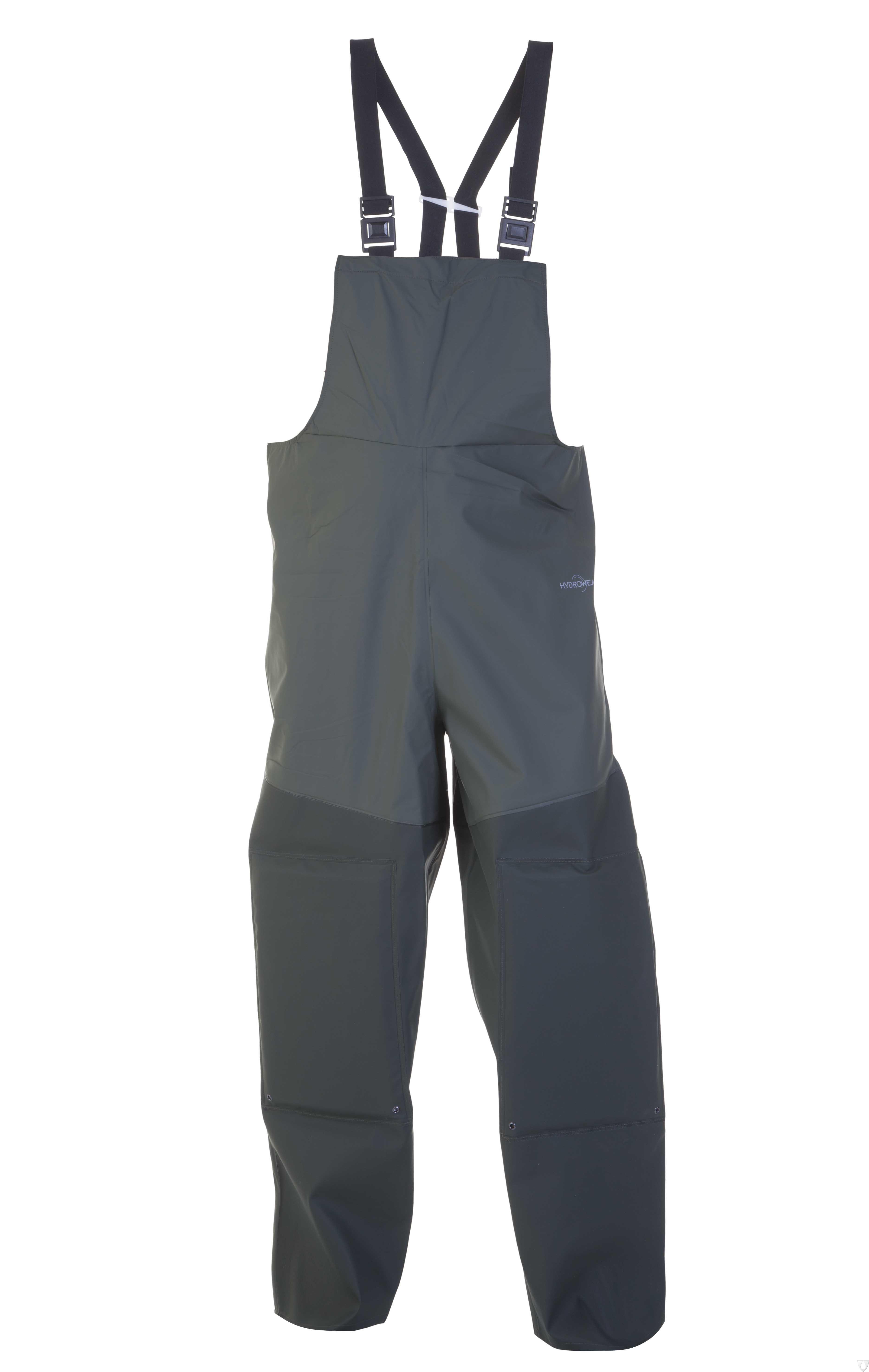 014044 Hydrowear Trouser Hydrosoft Saxby