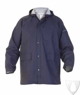 015020 Hydrowear Jacket Hydrosoft Selsey