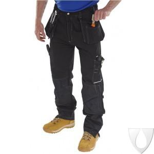 SPECIAL OFFER Shawbury Multi Purpose Trouser SMPT