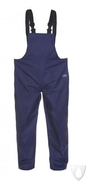 072355 Hydrowear Bib Trousers Uden Simply No Sweat