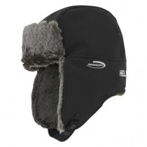 Helly Hansen BODEN HAT 79847