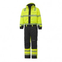 Helly Hansen ALTA INSULATED SUIT 70665