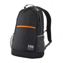 Helly Hansen BACK PACK 30L 79562