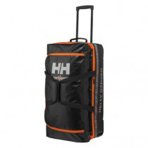 Helly Hansen Trolley Bag 95L 79560