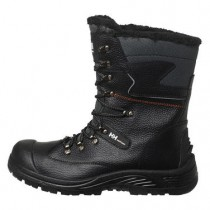 Helly Hansen AKER WINTERBOOT WW 78313