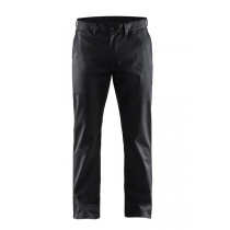 1465 Blåkläder Chino Stretch