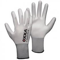 51-115 Oxxa X-TOUCH-PU-W Glove