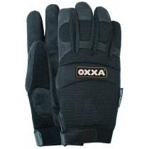 51-605 OXXA X-MECH-THERMO GLOVE
