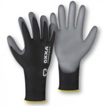51-775 Oxxa X-DIAMOND-PRO Glove